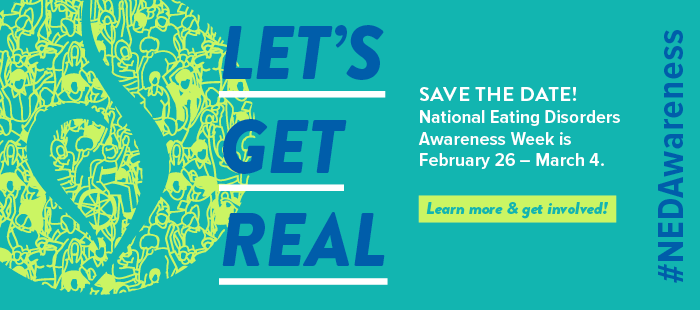 nedawareness_save_date_subsection-title_graphic_700x310